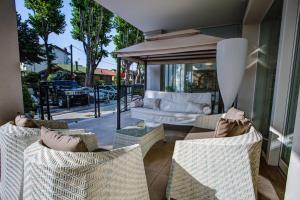 Rimini Suite Hotel (18 of 64)