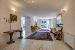 Rimini Suite Hotel (17 of 55)
