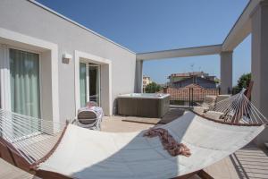 Rimini Suite Hotel (30 of 55)