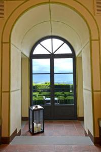 Castello La Leccia (9 of 41)