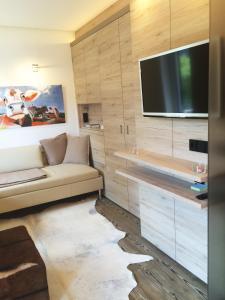 Design Apartment Kitzbuehel II