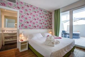 Rimini Suite Hotel (34 of 64)