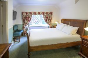 Newby Bridge Hotel (35 of 42)