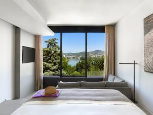 Six Senses Douro Valley (9 of 79)