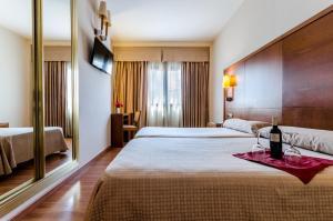 Hotel Saylu