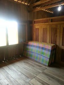 Rumah Kayu Sumberrejo, Affittacamere  Batu - big - 37
