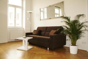 Apartment Mariahilf - Vienna