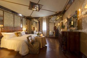 Hotel Metropole (36 of 78)
