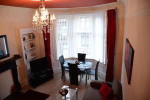 Townhead Apartments Glasgow Airport, Apartmány  Paisley - big - 20