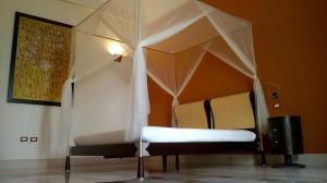 Auberges de jeunesse - Casa d\' Arte Cataldi