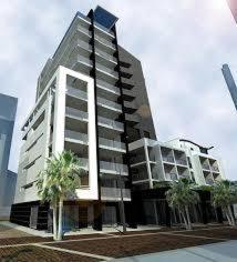 Appartamento Drak Tower - AbcAlberghi.com