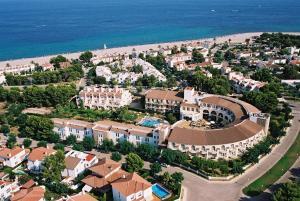 Pino Alto, Hotels  Miami Platja - big - 35