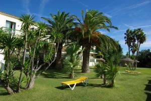 Pino Alto, Hotels  Miami Platja - big - 13