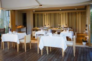 Hotel Gastronómico Echaurren (25 of 41)