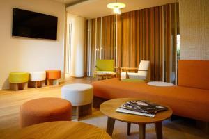 Hotel Gastronómico Echaurren (24 of 41)