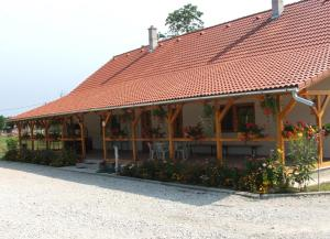 Berki Guest House