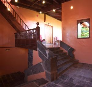 Hotel La Quinta Roja (26 of 37)