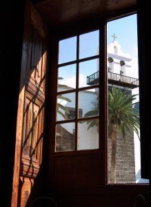 Hotel La Quinta Roja (27 of 37)