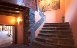 Hotel La Quinta Roja (5 of 37)