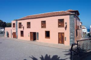 Hotel La Quinta Roja (12 of 37)