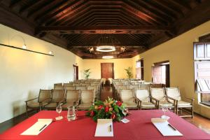 Hotel La Quinta Roja (17 of 37)