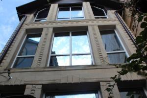 Juliet Guest House - Volkovka