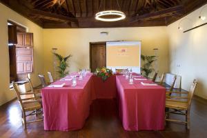 Hotel La Quinta Roja (16 of 37)