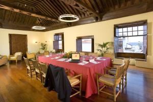 Hotel La Quinta Roja (8 of 37)