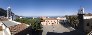 Hotel La Quinta Roja (11 of 37)