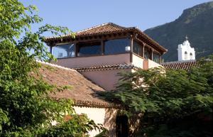 Hotel La Quinta Roja (32 of 37)