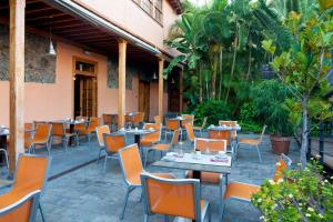 Hotel La Quinta Roja (30 of 37)