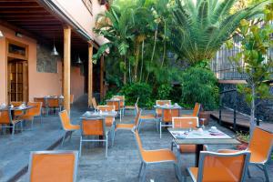 Hotel La Quinta Roja (7 of 37)