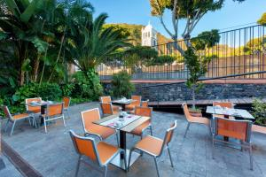 Hotel La Quinta Roja (28 of 37)