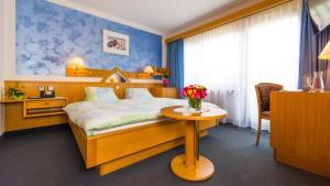 Hotel Alpenlodge Etoile - Saas-Fee