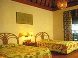 Bali Lovina Beach Cottages, Hotel  Lovina - big - 59