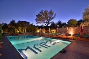 Hostales Baratos - Hotel Villa Marie
