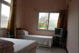 Hostels und Jugendherbergen - Haizhilan Guest House