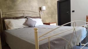 Il Cortiletto, Apartmány  Noto - big - 13