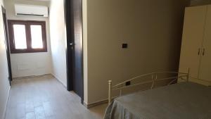 Il Cortiletto, Apartmány  Noto - big - 14