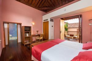 Hotel La Quinta Roja (34 of 37)