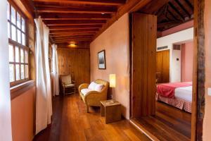 Hotel La Quinta Roja (20 of 37)