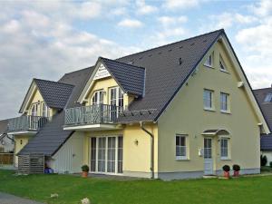 Haus Granitzhof - Granitzhof