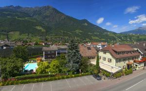 Albergo al Cervo - Gasthof zum Hirschen - AbcAlberghi.com