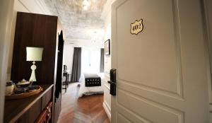 Hotel Clásico (20 of 59)
