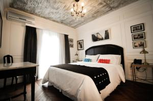 Hotel Clásico (21 of 60)