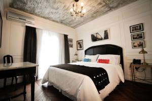 Hotel Clásico (21 of 59)