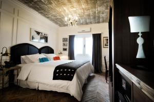 Hotel Clásico (22 of 59)