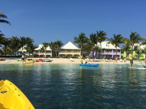 Old Bahama Bay (4 of 36)