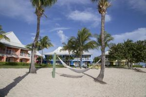 Old Bahama Bay (29 of 36)
