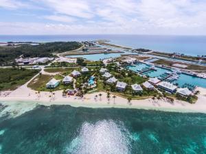 Old Bahama Bay (33 of 36)